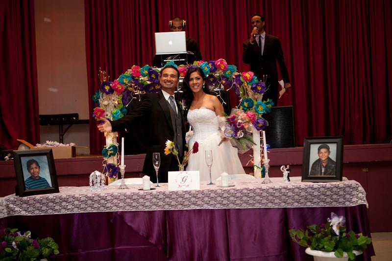 2011-11-11-Servante-Wedding-349.JPG