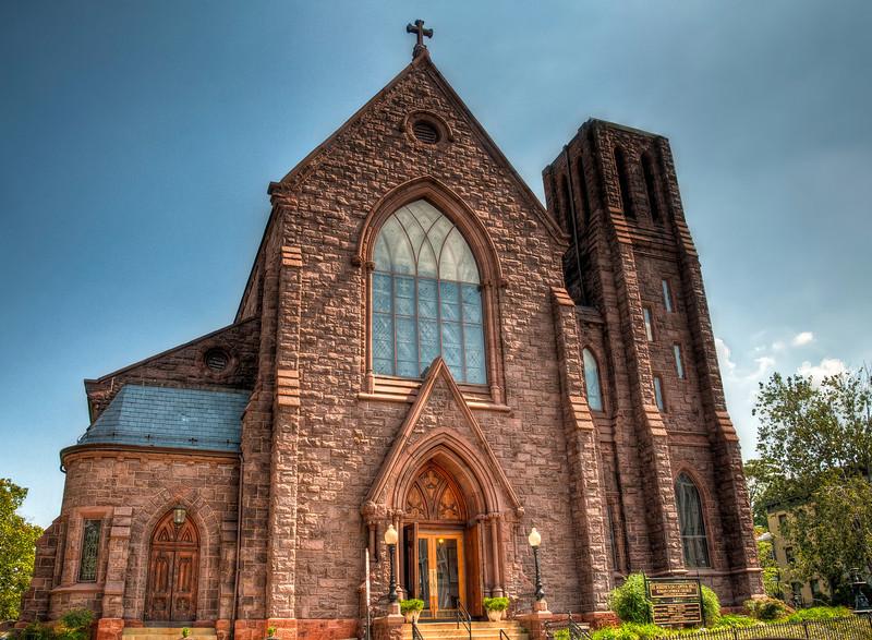 st-josephs-church.jpg