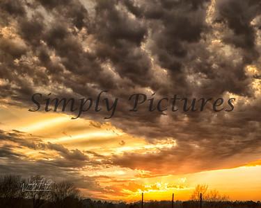 sunset 0036