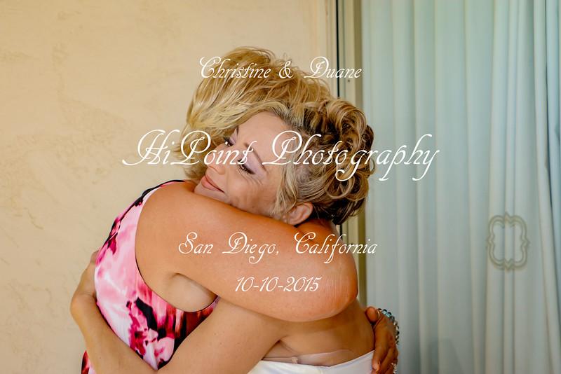 HiPointPhotography-5400.jpg