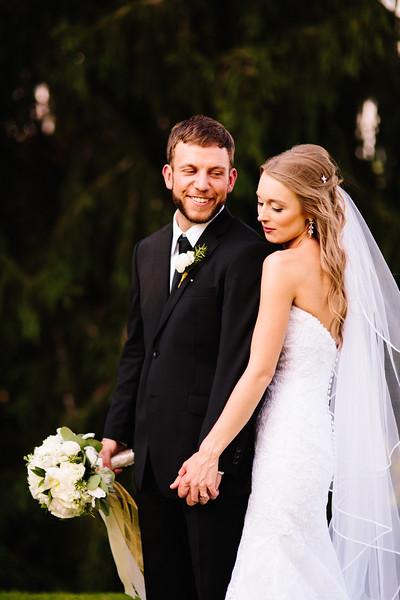 skylar_and_corey_tyoga_country_club_wedding_image-486.jpg