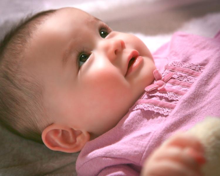2009-01-31_MadisonTom-1318-Edit.jpg
