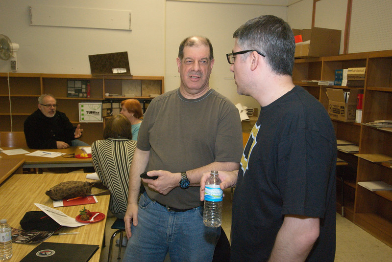 2013-04-13-Council-of-Ministries_016.jpg