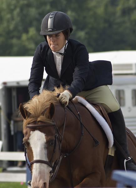 horseshow5-bobg_19_20141019_1281247899.jpg
