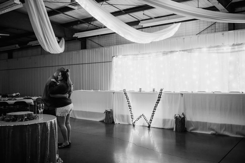 Wheeles Wedding  8.5.2017 02971.jpg