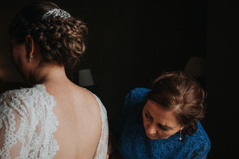 weddingphotoslaurafrancisco-165.jpg