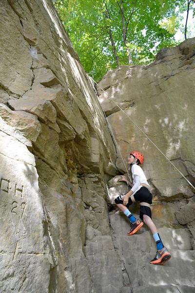 GL rock climbing-2.jpg