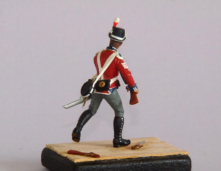1805 Royal Marine, 52s.jpg