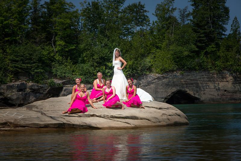 Tim and Sallie Wedding-0558.jpg