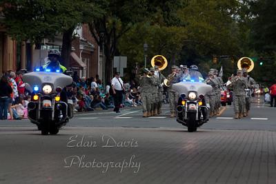 09-17-2011, Delaware State Fireman's Convention Parade, Dover DE.