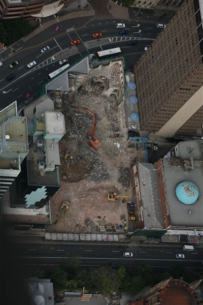 Aerial photo 3.JPG