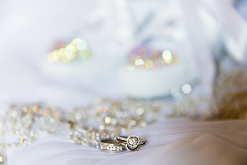 Brittany and Kevin's Wedding Photos - 009.jpg