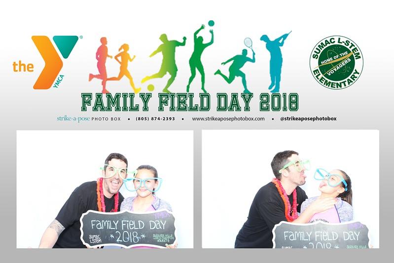 YMCA_Sports_Day_Prints_ (18).jpg