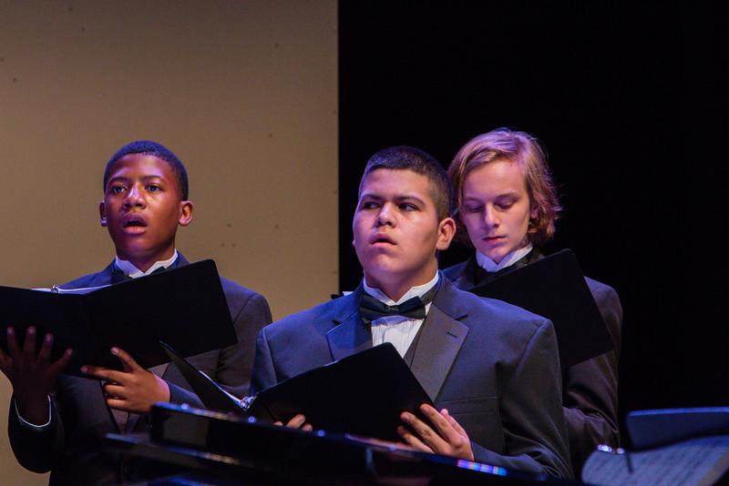 0104 Riverside HS Choirs - Fall Concert 10-28-16.jpg
