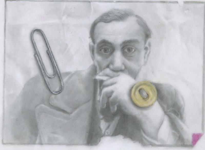 Edgar (5x3)