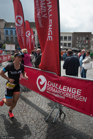 Challenge-geraardsbergen-rudi-28128102 juli 2017Rudi Carton.jpg