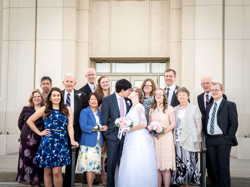 Kansas City Temple - Whitfield Wedding -103.jpg