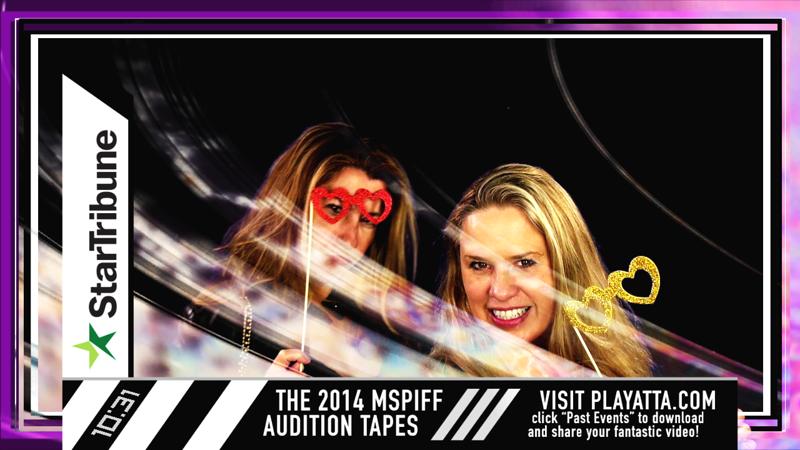 SUNDAY MSPIFF 2014 PLAYATTA 22.31.24p.png