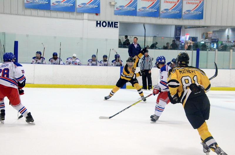 171007 Junior Bruins Hockey-146.JPG