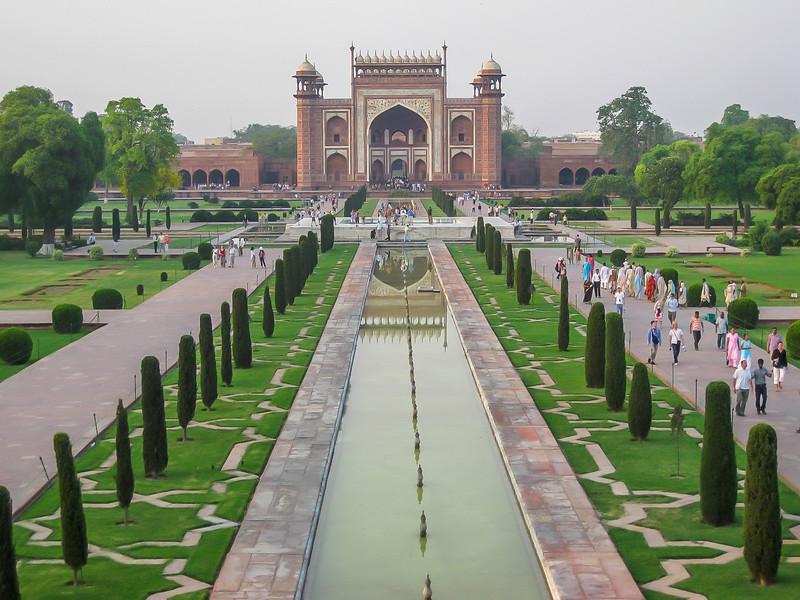 India 089.jpg