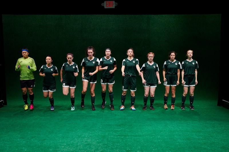 The Wolves 201.jpg
