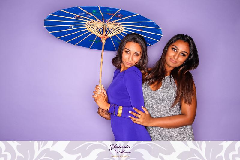 Yasmin & Aleem - 018.jpg