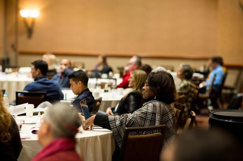 2020-01-13 UAC Meeting-479.jpg