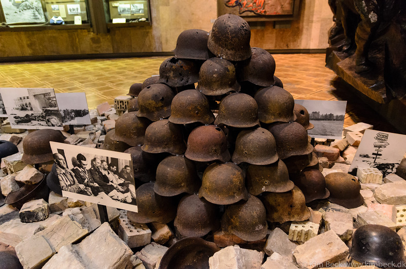 Ukraine in WW2 Museum #-40.jpg