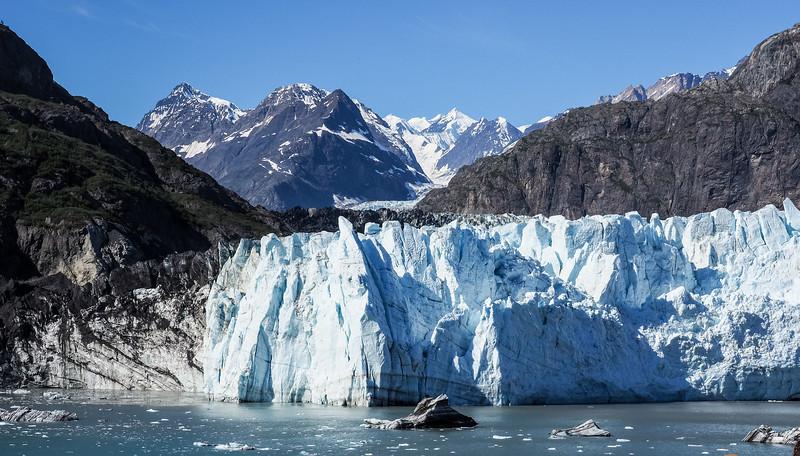 glacier bay-47.jpg