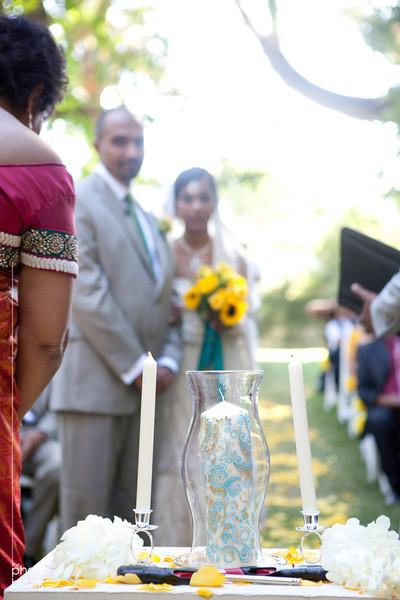 20110703-IMG_0162-RITASHA-JOE-WEDDING-FULL_RES.JPG
