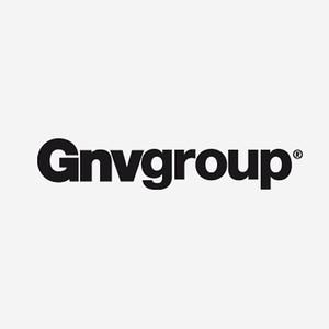Gnvgroup