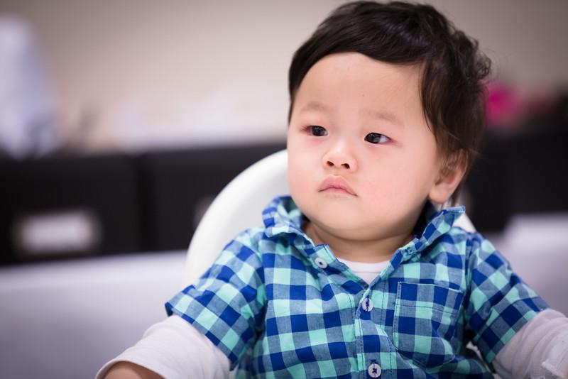 Seth 9 months-3645.jpg