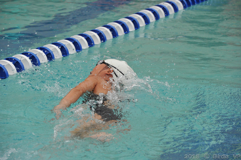 2015-06-17_HAC_SwimMeet_v_Nottingham@HAC_HockessinDE_063.jpg