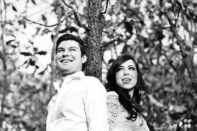 Jenny & Luis