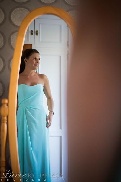 Wedding Cancha II_Sotogrande10.jpg