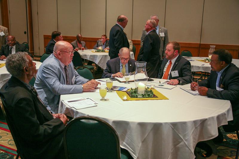 District Meetings Week 1-8919.jpg