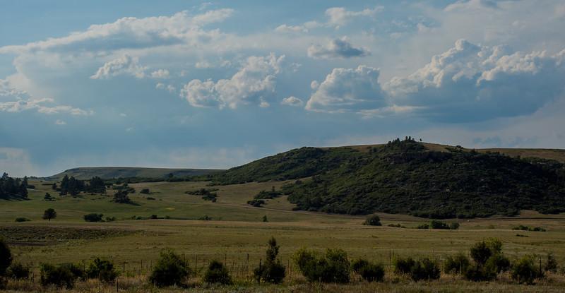 20120807-Colorado - Travel-0066.jpg