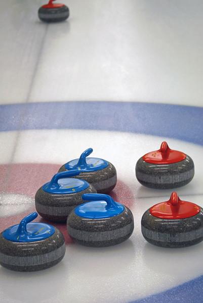 curling-stones-charles_h_2_20141019_1680096401.jpg