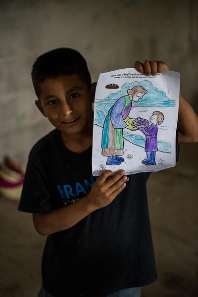Guatemala 2019-18.jpg