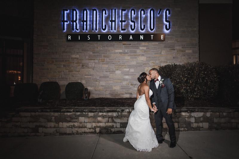 Briana-Gene-Wedding-Franchescos-Rockford-Illinois-November-2-2019-324.jpg