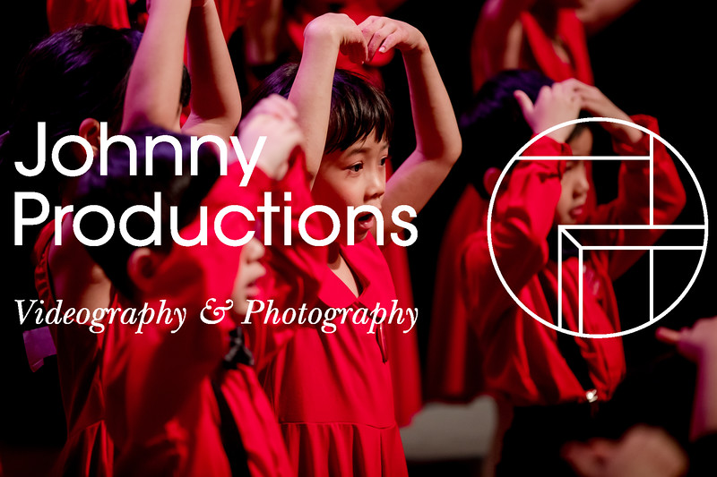 0114_day 2_ SC mini_johnnyproductions.jpg