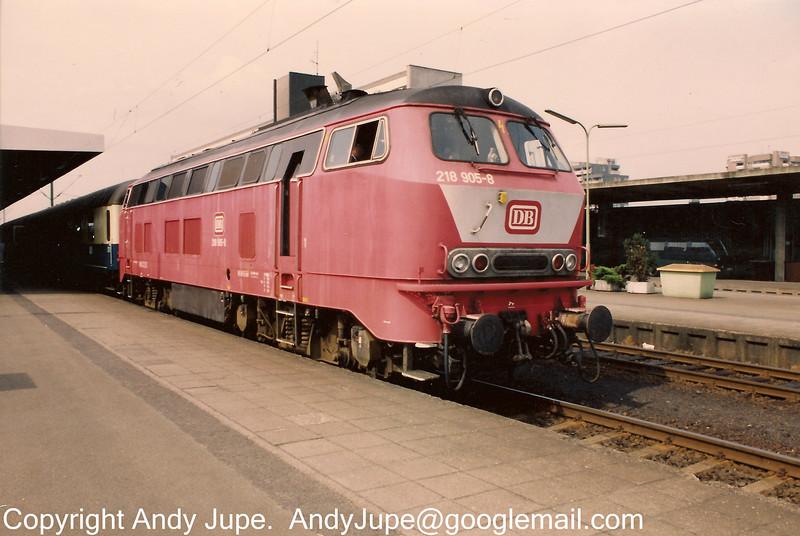 218905-8_a_BraunschweigHbf_Germany_17071992.jpg