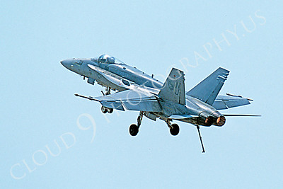 AFTERBURNER: US Navy McDonnell Douglas F-18 Hornet Jet Fighter Afterburner Pictures