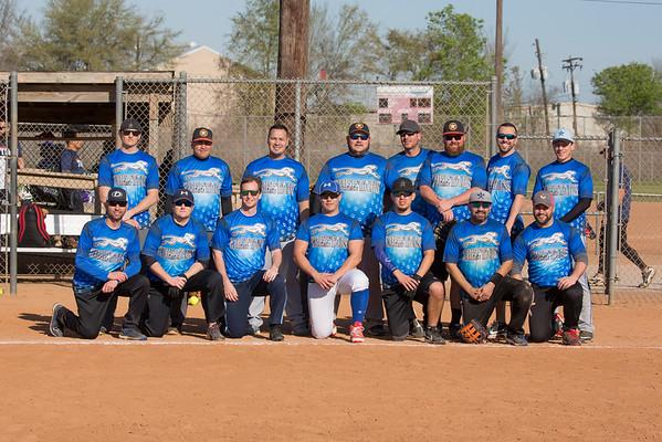 2020 MSLA Team Photos with NO LOGOS