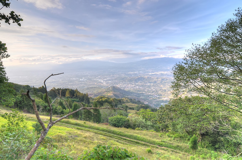 Costa Rica 013.jpg