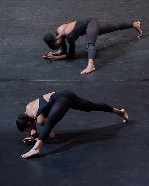2020 01-18 LaGuardia Senior Dancer Showcase Saturday Matinee & Evening Performance (845 of 928).jpg