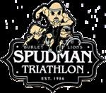 Spudman Tri