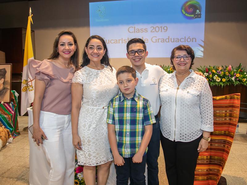 2019.11.28 - Misa Acción de Gracias Seniors 2019 Colegio Teresiano (276).jpg