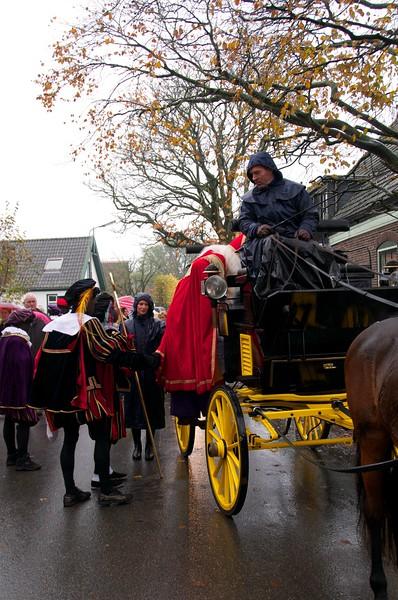20141116_Sinterklaas14.jpg