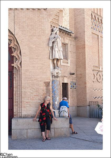 26-08-2011_16-01-23.jpg